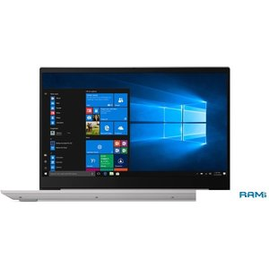 Ноутбук Lenovo IdeaPad S340-15IWL 81N800B7RE