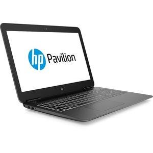 Ноутбук HP Pavilion 15-bc521ur 7JU10EA