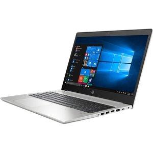 Ноутбук HP ProBook 450 G6 6MQ22EA