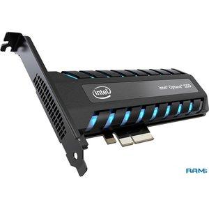 SSD Intel Optane 905P 1.5TB SSDPED1D015TAX1