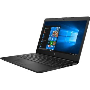 Ноутбук HP 14-cm0515ur 7GS85EA