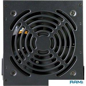 Блок питания Zalman ZM700-LXII