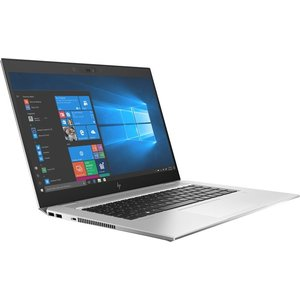 Ноутбук HP EliteBook 1050 G1 4QY53EA