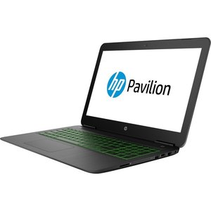 Ноутбук HP Pavilion 15-dp0009ur 7BL81EA