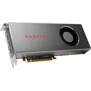 Видеокарта ASRock Radeon RX 5700 8GB GDDR6