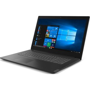 Ноутбук Lenovo IdeaPad L340-17IWL 81M0003MRK