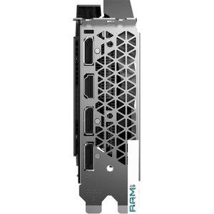 Видеокарта ZOTAC Gaming GeForce RTX 2060 6GB GDDR6 ZT-T20600H-10M