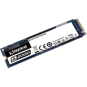 SSD Kingston A2000 1TB SA2000M8/1000G