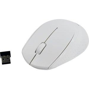 Мышь SmartBuy SBM-333AG-W