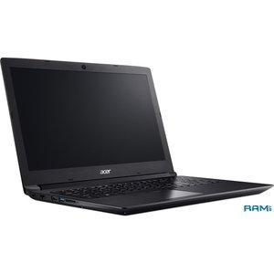 Ноутбук Acer Aspire 3 A315-41-R15Z NX.GY9ER.025