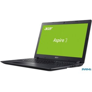 Ноутбук Acer Aspire A315-51-57H9 NX.GNPER.052
