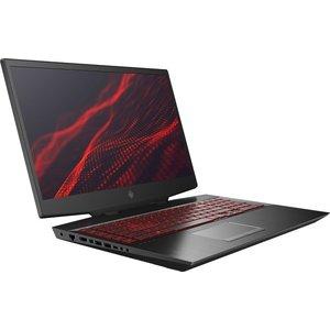 Ноутбук HP OMEN 17-cb0010ur 7AM55EA