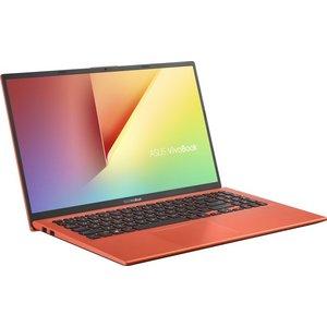Ноутбук ASUS VivoBook 15 X512FL-BQ261T