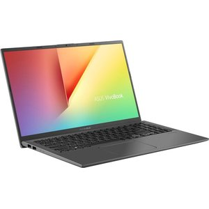 Ноутбук ASUS VivoBook 15 X512FL-BQ122T