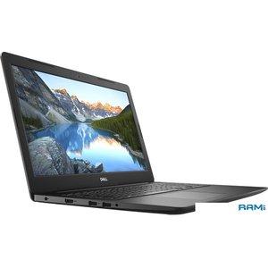 Ноутбук Dell Inspiron 15 3582-3108
