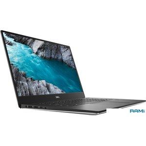 Ноутбук Dell XPS 15 7590-6572