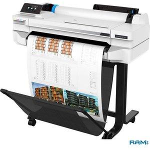 Плоттер HP DesignJet T525 5ZY59A