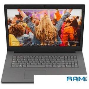 Ноутбук Lenovo V340-17IWL 81RG000MRU