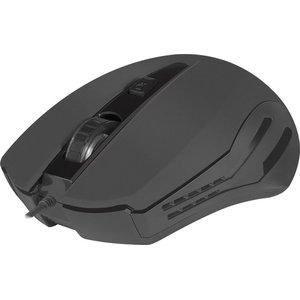 Мышь Defender Datum MM-351