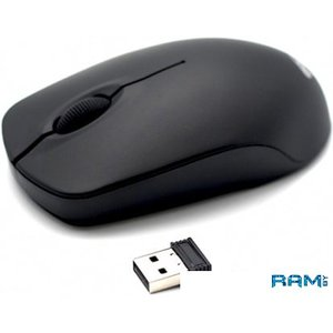 Мышь Ritmix RMW-506