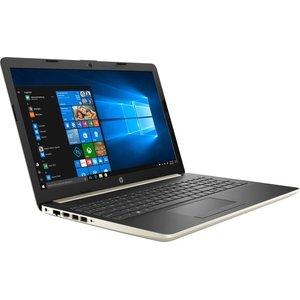 Ноутбук HP 15-da0457ur 7JY09EA
