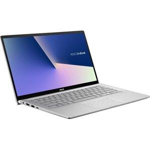 Ноутбук ASUS Zenbook Flip 14 UM462DA-AI040T