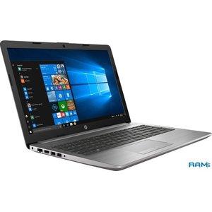 Ноутбук HP 250 G7 7DD33ES