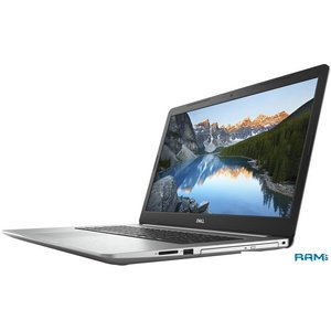 Ноутбук Dell Inspiron 17 5770-2486