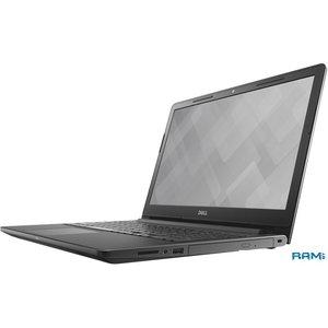Ноутбук Dell Vostro 15 3578 210-ANZW-273185064