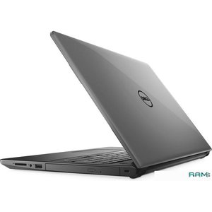 Ноутбук Dell Inspiron 15 3576-8377