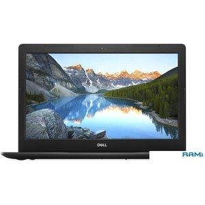 Ноутбук Dell Vostro 15 3580 210-ARKM-273207419