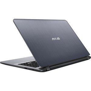 Ноутбук ASUS X507MA-EJ264