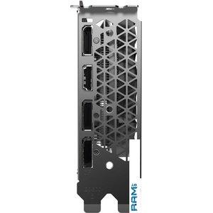 Видеокарта ZOTAC Gaming GeForce GTX 1660 6GB GDDR5 ZT-T16600F-10L