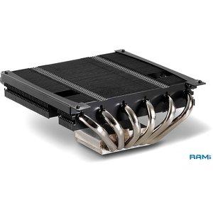 Кулер для процессора Phanteks PH-TC12LS