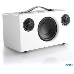 Беспроводная колонка Audio Pro Addon T5 (белый)