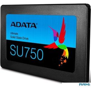 SSD A-Data Ultimate SU750 1TB ASU750SS-1TT-C