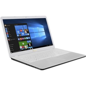 Ноутбук ASUS VivoBook 17 X705UA-GC877T