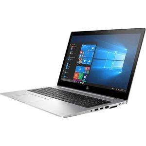 Ноутбук HP EliteBook 755 G5 3UP41EA
