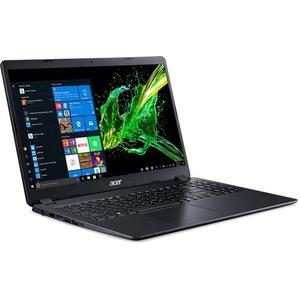 Ноутбук Acer Aspire 3 A315-54K-38GD NX.HEEER.003