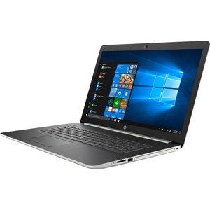 Ноутбук HP 17-by1034ur 6SW67EA