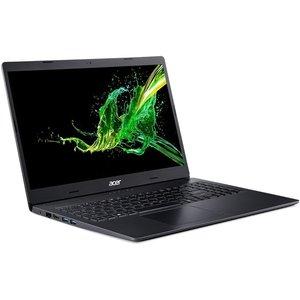 Ноутбук Acer Aspire 3 A315-55KG-32NA NX.HEHER.004