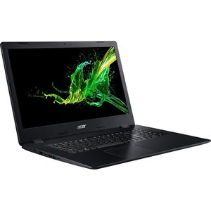 Ноутбук Acer Aspire 3 A317-51KG-39RT NX.HELER.005