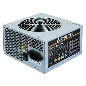 Блок питания Chieftec iArena GPA-350S8 350W