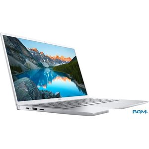 Ноутбук Dell Inspiron 14 7490-7063
