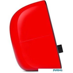 Акустика Edifier R12U (красный)