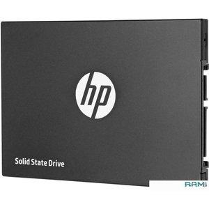 SSD HP S700 120GB 2DP97AA