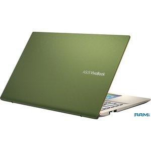 Ноутбук ASUS VivoBook S15 S532FL-BQ041T