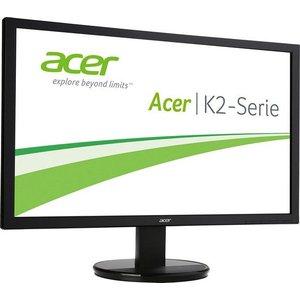 Монитор Acer K242HQL bid