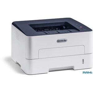 Принтер Xerox B210