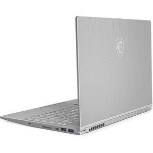 Ноутбук MSI PS42 8RA-224XRU